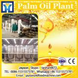QI'E mini rice bran oil mill plant price