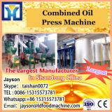 custom size construction machinery continuous flight auger with great price