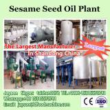 Oil refining machine for vegetable refinery equipment