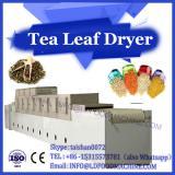 Fashion drying machine for tea-leaves prunes onion flake xg spare parts