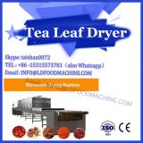 Most selling products continuous dehydration mustard seed drying machine mint medicine hot air oven luggage accessories