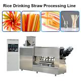 Custom disposable Straight Straw for Drinking Biodegradable Eco-friendly green black Paper drinking Straws making machine